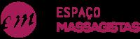 Espaço Massagistas