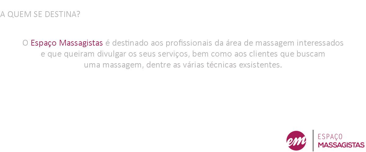 massagem_a_quem_se_destina