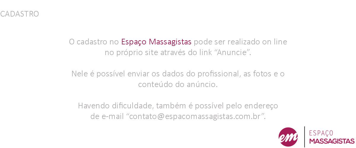 massagem_cadastro