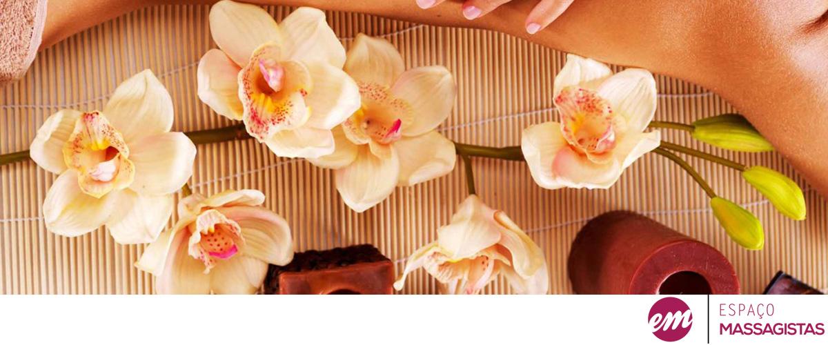 massagem_foto