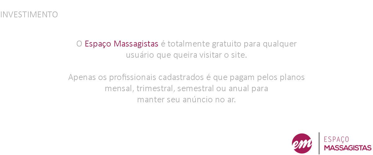 massagem_investimentos