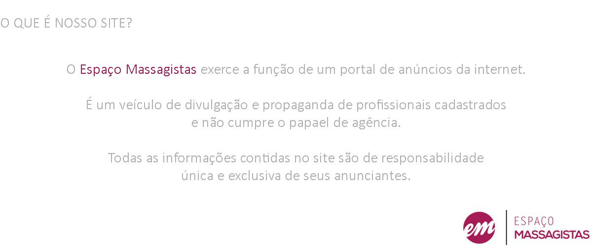 massagem_o_que_e_nosso_site