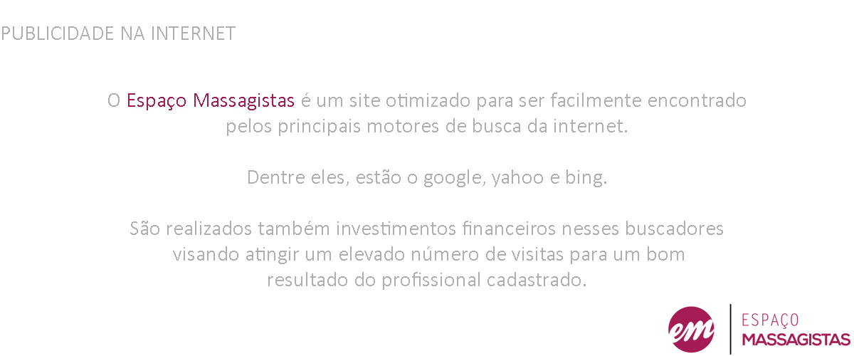 massagem_publicidade_na_internet