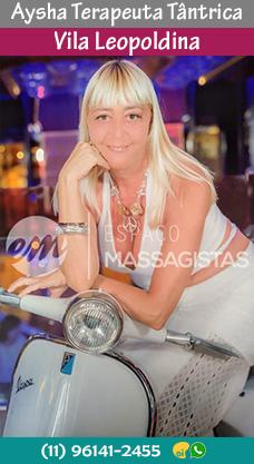 aysha_destaque_04