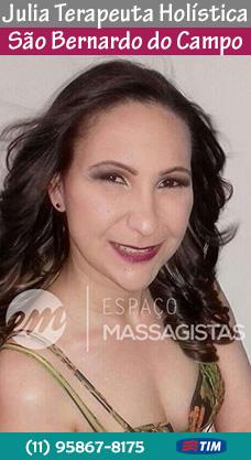 julia_terapeuta_destaque_10