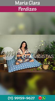maria_clara_destaque_05