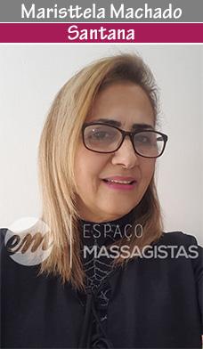 perfil_simples_maristtela_02