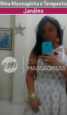 perfil_simples_nina_massagista_02