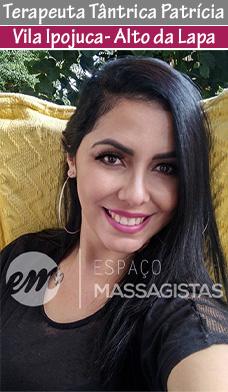 perfil_simples_patricia_terapeuta_01