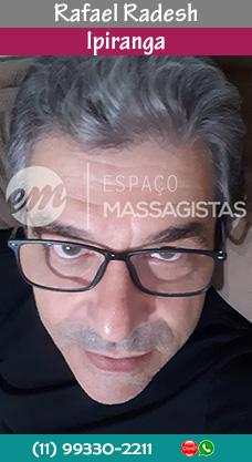 Rafael Radesh Perfil Destaque 02