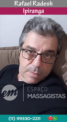 Rafael Radesh Perfil Destaque 03