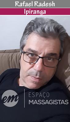 Rafael Radesh Perfil Simples 01
