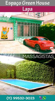 Perfil Destaque Green House 01