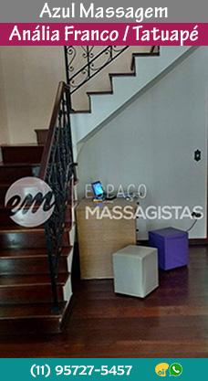 Perfil Destaque Azul Massagem 02