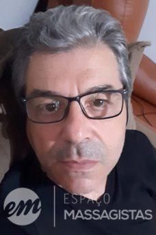 Rafael Radesh 01