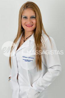 Adriana Terapeuta